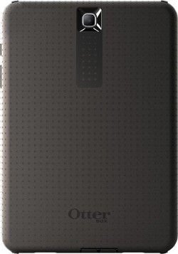 Coque Otterbox Defender Galaxy Tab A