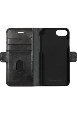 Etui folio Copenhagen Dbramante iPhone 8 / 7 / 6s