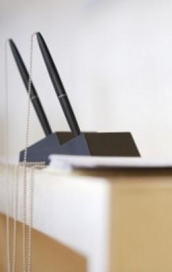 facture ligne fixe orange pro services et options de. Black Bedroom Furniture Sets. Home Design Ideas