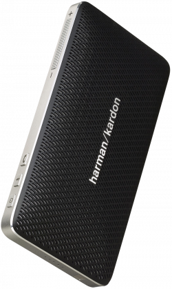 Enceinte Mini Esquire harman/kardon