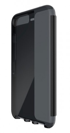 Evo Wallet tech21 iPhone 7 Plus noir