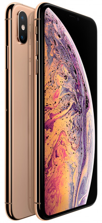 Apple iPhone Xs Max or 64Go
