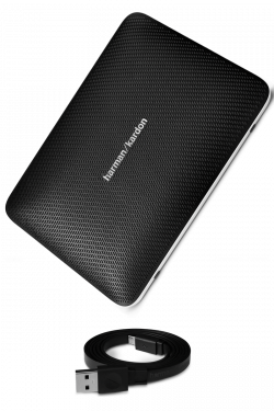 Enceinte Esquire 2 harman/kardon