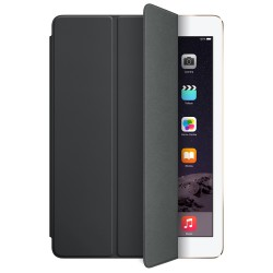 Smartcover IPAD AIR 2 noir