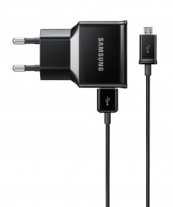 Chargeur Samsung Micro USB 1A