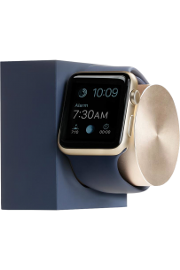 Dock pour Apple Watch Native Union