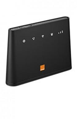 orange flybox 4g orange pro. Black Bedroom Furniture Sets. Home Design Ideas