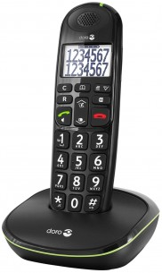 Doro Phone Easy110Doro Phone Easy110