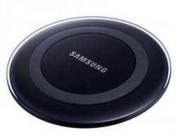 Pad Induction Samsung Blue