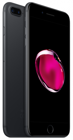 Apple iPhone 7 Plus Noir 128 Go