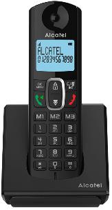 863791ee5e50e8 Téléphone fixe sans fil - Technologie DECT - Orange pro