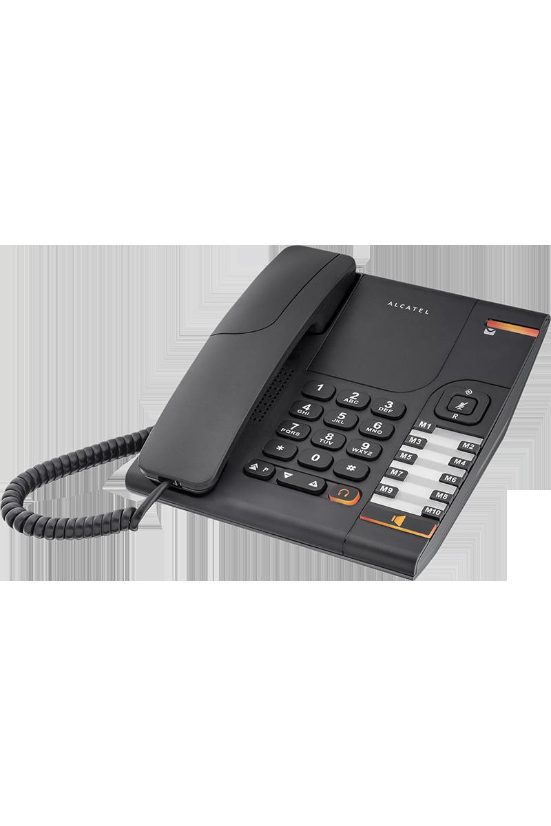 Téléphone fixe - Temporis 580