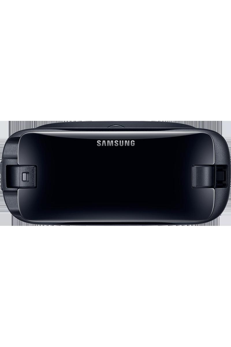 Samsung Gear VR 2 avec contrôleur