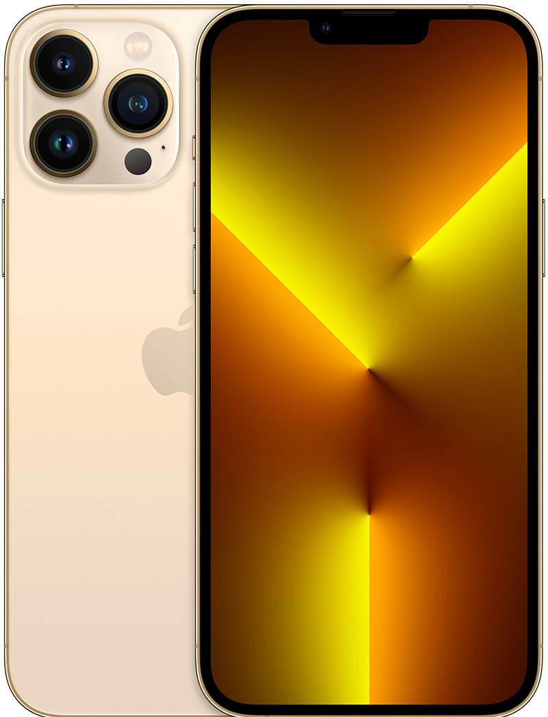 Apple iPhone 13 Pro Max or 256Go