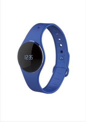 Bracelet MYKRONOZ ZECIRCLE Bleu