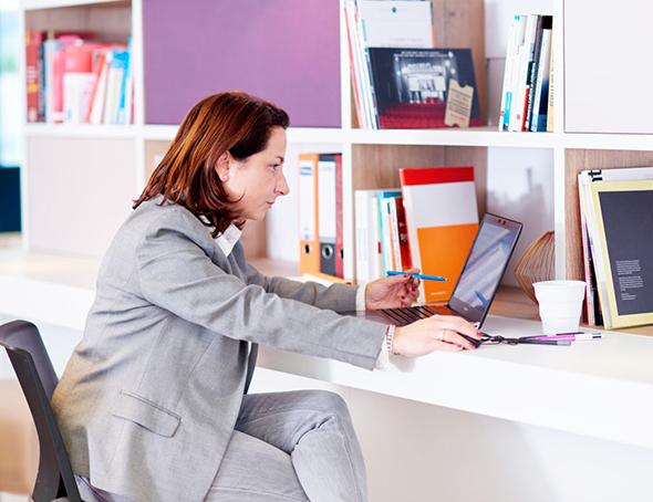 jeu internet fibre orange pro plus de 3000 de lots gagner orange pro. Black Bedroom Furniture Sets. Home Design Ideas