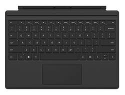 Clavier Protection pour tablette tactile Surface Pro 4