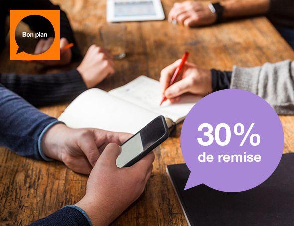 orange pro forfait pro internet mobile fixe pour les entreprises orange pro. Black Bedroom Furniture Sets. Home Design Ideas