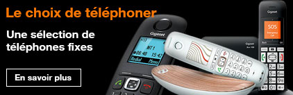 /equipements-listes-telephone-fixe.html