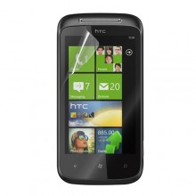 Lot de 2 Films HTC Mozart 7