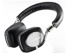 Casque Bowers & Wilkins P5