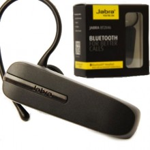 Oreillette Bluetooth JABRA BT2046