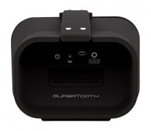 Enceinte Bluetooth Supertooth Disco 4