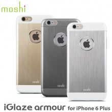 Coque Moshi Iphone 6 Plus or
