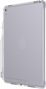 Coque Impact Clear iPad Pro 9.7